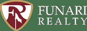 Funari Realty
